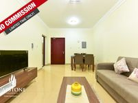 2 Bedroom Apartment in Old Airport Road-photo @index