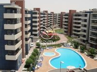 1 Bedroom Apartment in Al Reef-photo @index