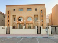 Commercial Villa Commercial in Khalidiya Street-photo @index