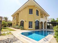 5 Bedroom Villa in Garden Homes Frond M-photo @index
