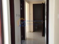 2 Bedrooms Apartment in Gulf Pearl Tower