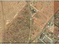 Land in Al Janadriyah-photo @index