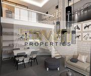 3 Bedroom Apartment in Al Raha Lofts-photo @index