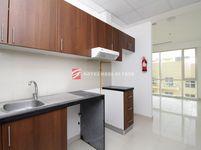 1 Bedroom Apartment in Nova Tower-photo @index