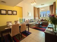 1 Bedroom Apartment in Dusit Residence-photo @index