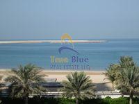 Studio Hotel Apartment in Al Hamra Residences-photo @index