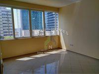 2 Bedroom Apartment in Airport Road Area-photo @index