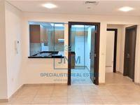 2 Bedroom Apartment in Venetian Building-photo @index