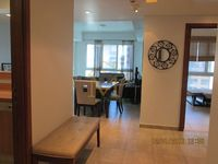 2 Bedroom Apartment in Marina Residence 6-photo @index