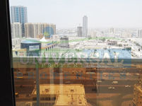 2 Bedroom Apartment in Al Naimiya-photo @index