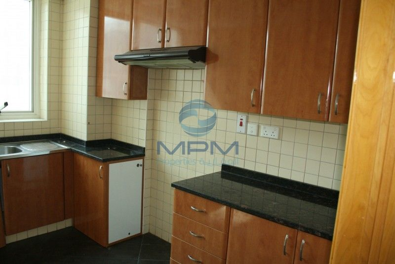 3bedroom Apt For Rent Behind Nmc Hospital Al Nahda 2 Dubai Payable In 4 Cheques
