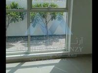 2 Bedroom Villa in Dubai Industrial City-photo @index