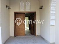 5 Bedroom Villa in Al Furjan (All)