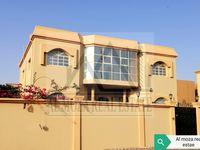 6 Bedroom Villa in Al mwaihat 3-photo @index