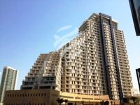 2 Bedroom Apartment in Mangrove Place-photo @index