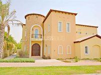 5 Bedroom Villa in Olive Point-photo @index
