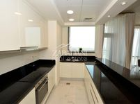 3 Bedroom Apartment in Al Habtoor City-photo @index