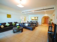 2 Bedroom Apartment in Al Khudrawi-photo @index