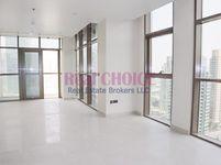 3 Bedroom Apartment in No.9-photo @index