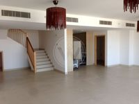 4 Bedroom Apartment in Al Zeina - Residential Tower C-photo @index