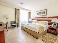2 Bedrooms Hotel Apartment in Ja Oasis Beach Tower