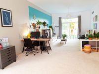 3 Bedroom Villa in Corniche Area-photo @index