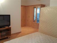 3 Bedroom Apartment in Al Busaiteen-photo @index