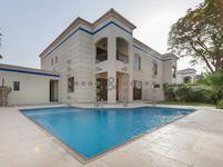 4 Bedroom Villa in Splendour villas-photo @index
