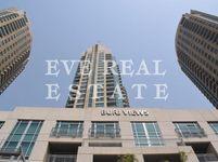 2 Bedroom Apartment in Burj Views Podium-photo @index