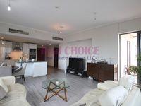 1 Bedroom Apartment in South Ridge 1-photo @index