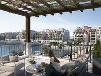5 Bedroom Apartment in La Mer-photo @index