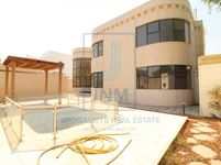 6 Bedroom Villa in Al Safa 1-photo @index