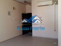 Studio Apartment in Al Khezamia