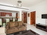 1 Bedroom Apartment in Al Alka 2-photo @index