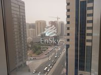 1 Bedroom Apartment in Reem Tower-photo @index