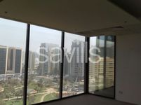 Office Commercial in Ubl Tower-photo @index
