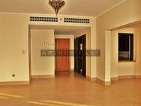 2 Bedroom Apartment in miska 2-photo @index
