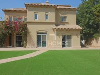 5 Bedroom Villa in Alvorada 2-photo @index