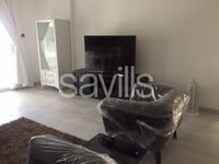 2 Bedroom Apartment in Al Ghuraifah (Old Juffair)-photo @index
