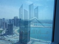 2 Bedroom Apartment in Palm Tower-photo @index