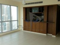1 Bedroom Apartment in The Residences 7-photo @index