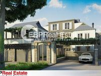 7 Bedroom Villa in Palm Valley / Palm Hill-photo @index