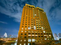 1 Bedroom Apartment in Tower 24-photo @index