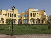 3 Bedroom Villa in Layan Villa-photo @index