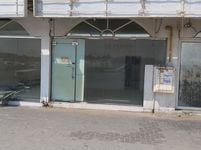 Retail Commercial in Industrial Area 17-photo @index