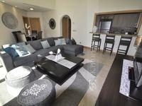 2 Bedroom Apartment in Al Nabat-photo @index