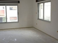 4 Bedroom Apartment in Um Al-Sumaq-photo @index