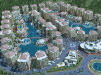 1 Bedroom Apartment in Dubai Investment Park 2-photo @index