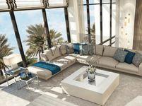 4 Bedroom Villa in Jawaher-photo @index