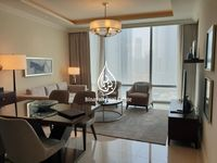 1 Bedroom Apartment in Fountain Views 1-photo @index